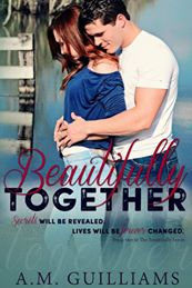 B Together ebook cover