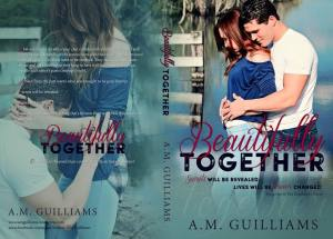 B Together jacket cover