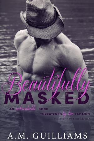 Masked ecover