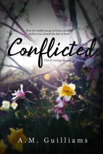 conflicted-ebook