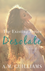 Desolate-eBook_amguilliams