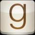 goodreads_72px_1105909_easyicon.net
