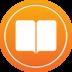 iBooks_72px_1174652_easyicon.net
