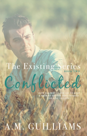 Conflicted-eBook_amguilliams