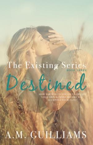 Destined-eBook_amguilliams
