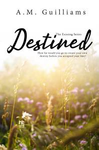 destined-ebook