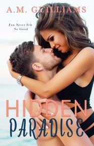 Hidden Paradise_eBook