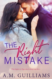 12bd5-the2bright2bmistake2bebook2bcover