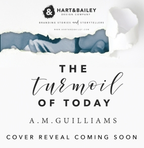 Cover-Reveal-Graphic