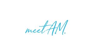 meet am