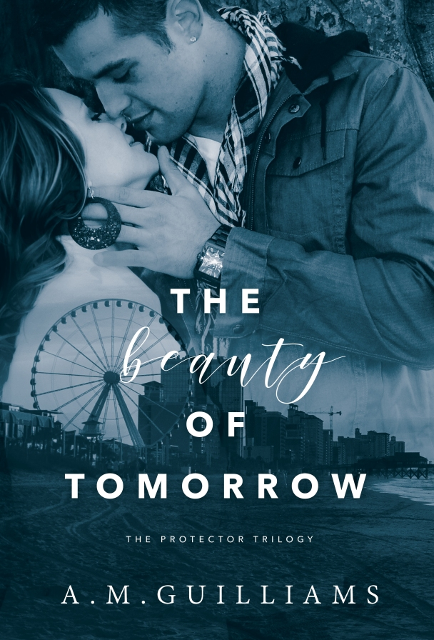 THE-BEAUTY-OF-TOMORROW-EBOOK