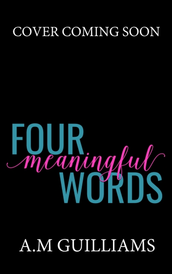 fourmeaningfulwordstempcover