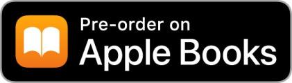 US_UK_Apple_Books_Badge_Pre_RGB_071818